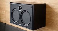 When to wall mount speakers -- The Teufel Audio blog