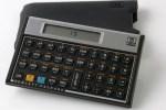 HP-15C