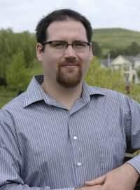 Jeremy Rodden