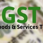 7 Ways Your Online Shopping Will Become More Lucrative After GST Implementation