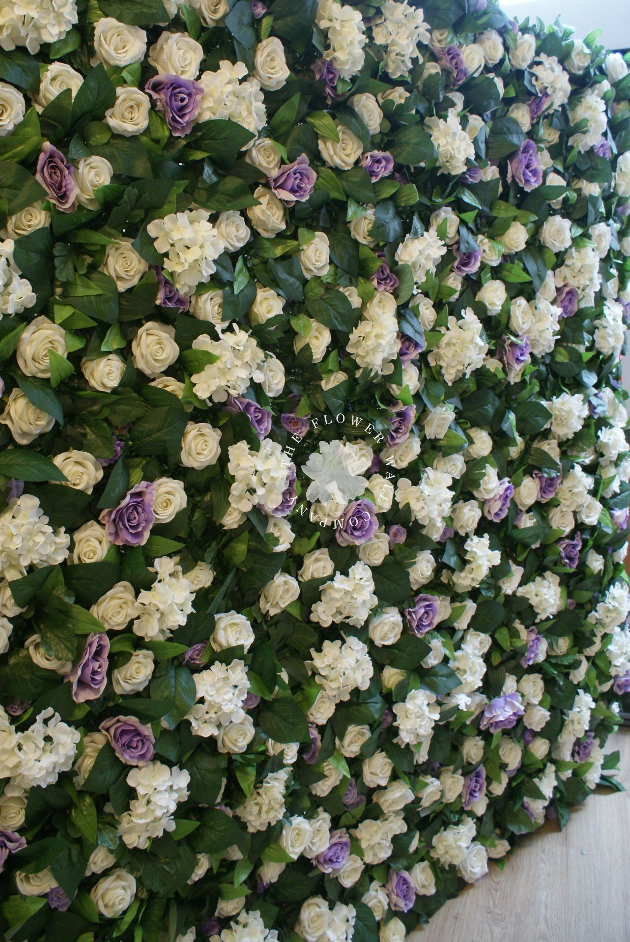 wedding backdrop Archives Page 3 of 4 The Flower Wall pany