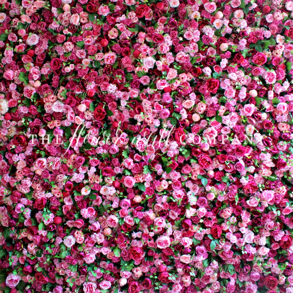 Flower Walls Melbourne The Flower Wall Company Creating Reusable Easy To