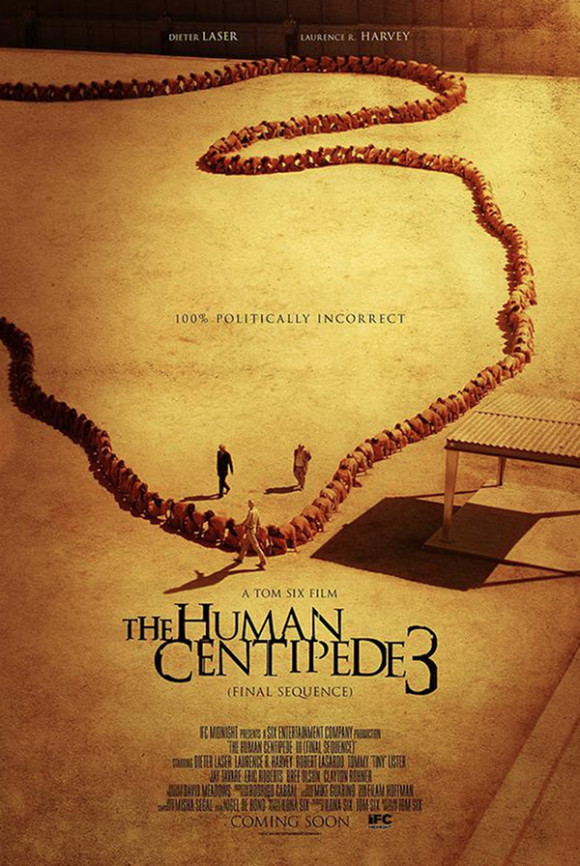 The-Human-Centipede-3-Poster-580x866