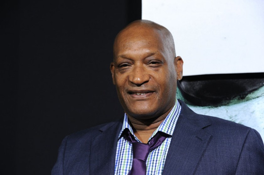 Tony-Todd-Screening-New-Line-Cinema-Final-FaeHhA5jOvBl