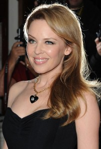 Kylie_Minogue_1578340a