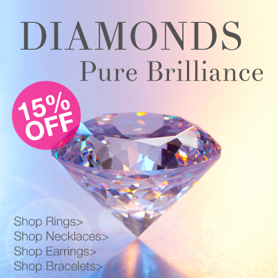 Diamond_facebook_banner