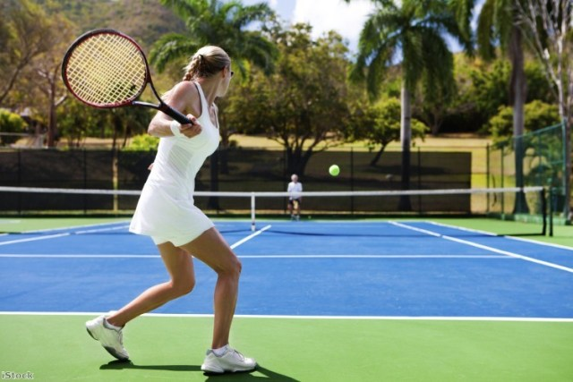 Caring for your jewellery while playing sports