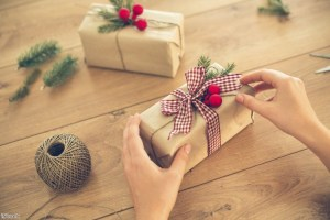 Save the festive hassle and prepare for Christmas now