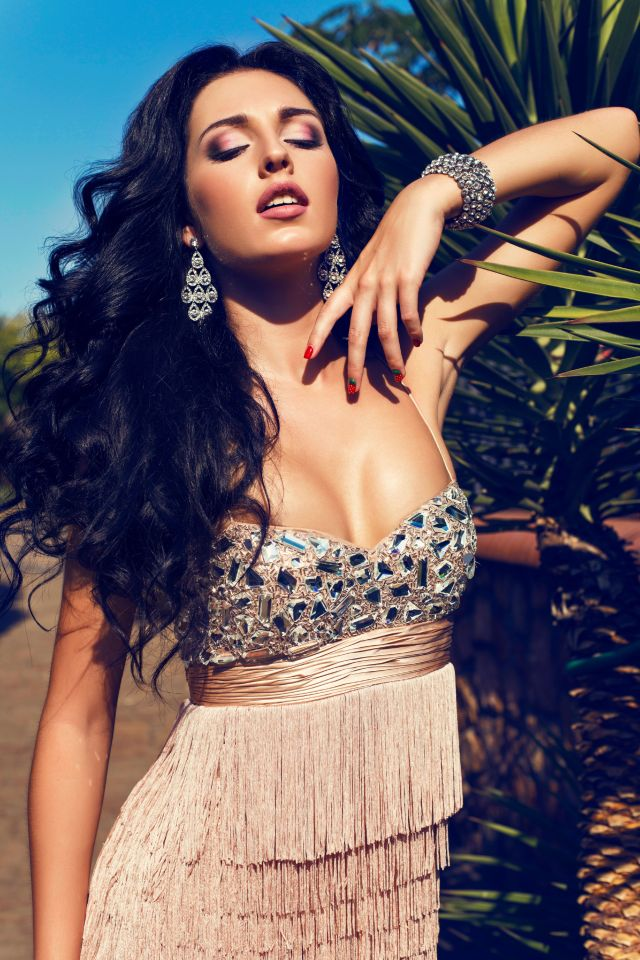 TJC's favourite gems for spring