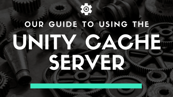 how to clear unity cache