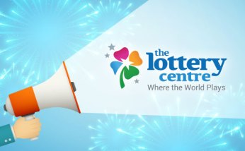The Lottery Centre Blog