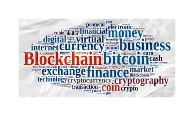 Blockchain Technology – Report From Washington University Conference - News You Can Use