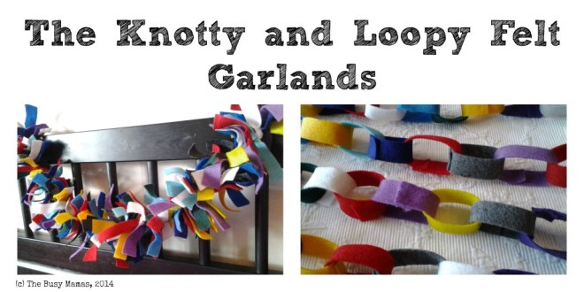 Title Pic Garlands