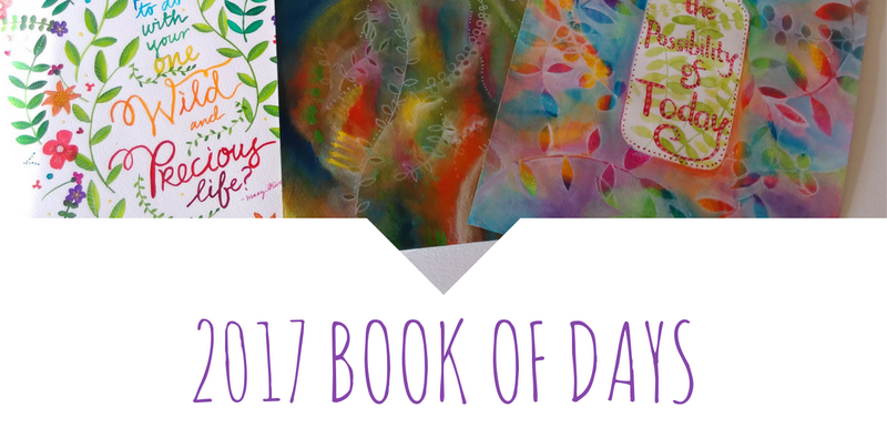 2017-book-of-daysavailable-for-pre-order-now