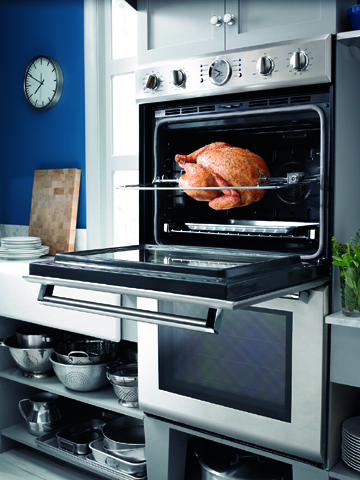 Thermador Home Appliance Blog Cooking à la Mode - Thermador Home
