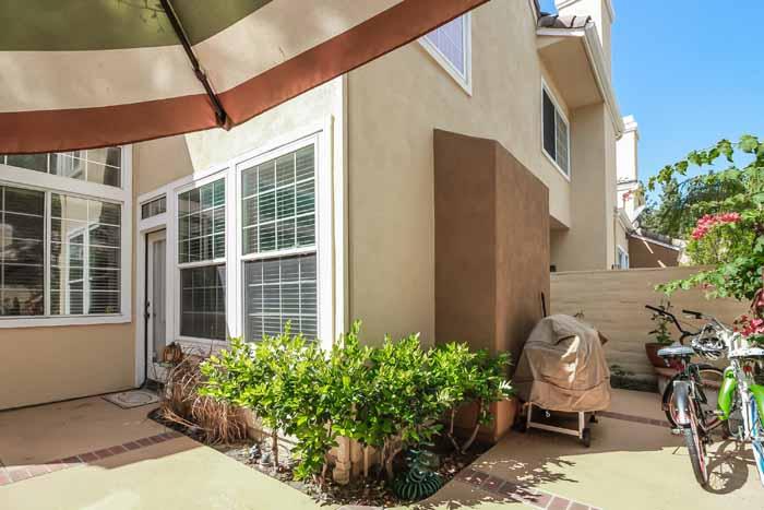 184 Sandcastle Home For Sale In Aliso Viejo Danny