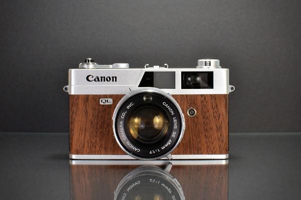 CanonQL17_thecoolistdotcom