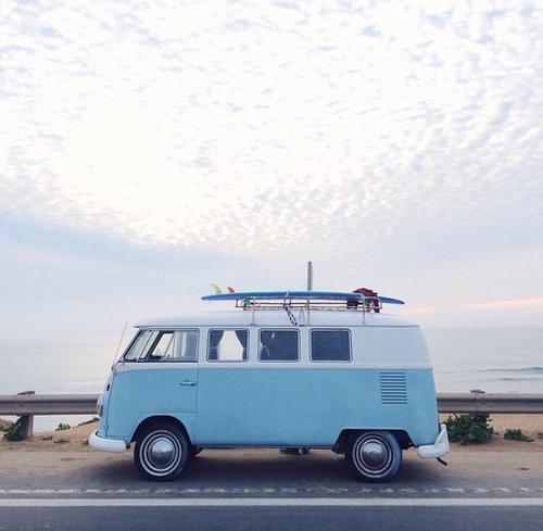 SurfShot
