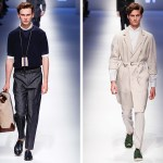 Fashion Week Recap (Part 3): Milan