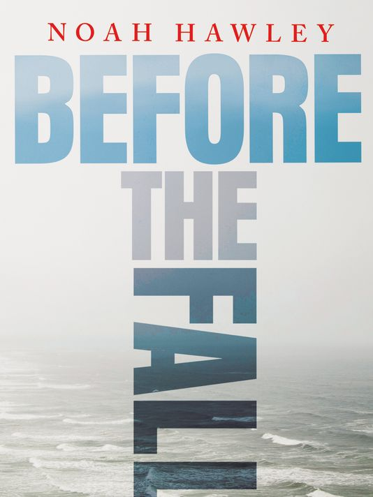 636009020206075791-Before-the-Fall