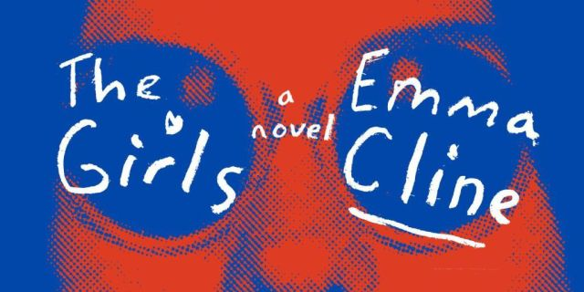 landscape-1466012493-emma-cline-the-girls