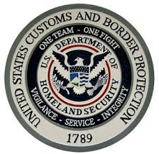 US Customs Queues - A Costly Collapse in Customer Care