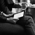New Amazon Kindle eReaders