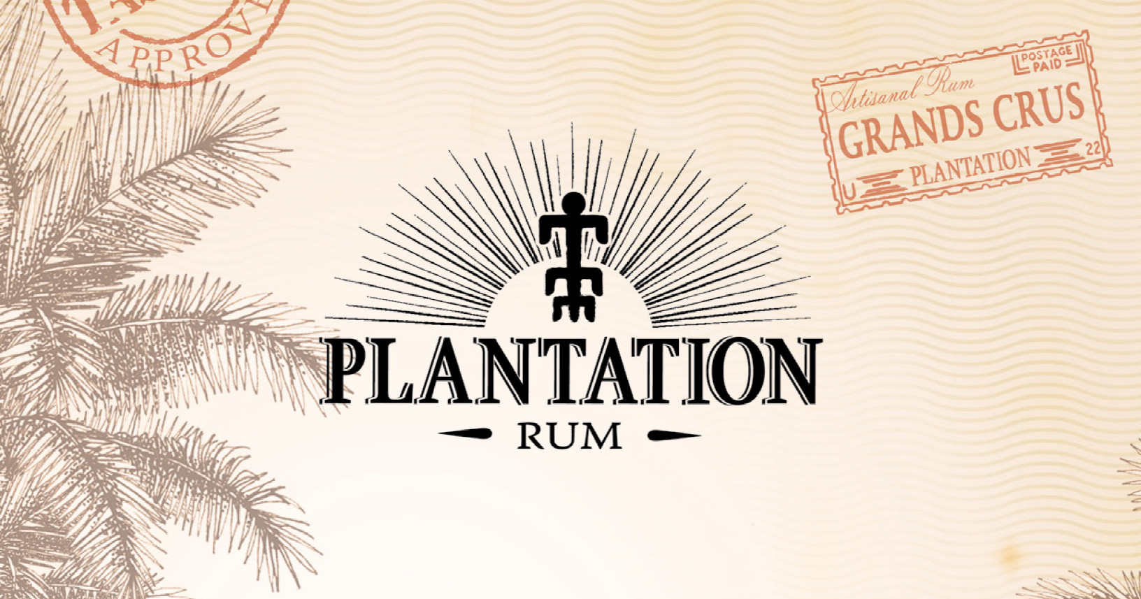 Plantation Barbados Extra Old 20th Anniversary Rum Plantation Rum Caribbean Character With A French Twist