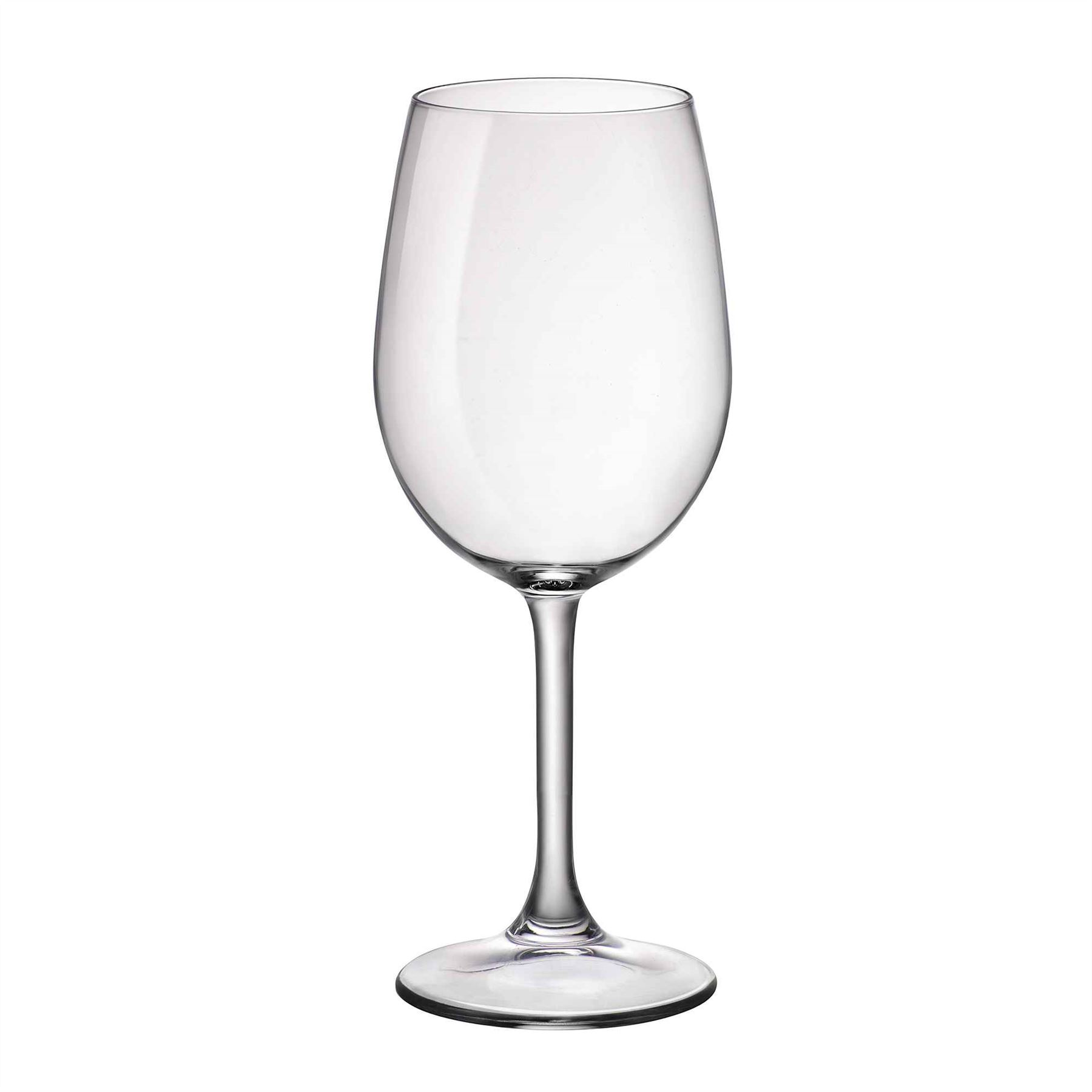 Riedel Glas From Ikea To Riedel We Put 5 Wine Glasses To The Test