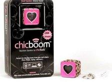 ChicBoom