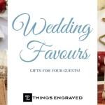 WeddingFavours