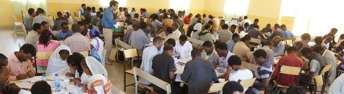 tigray-training2