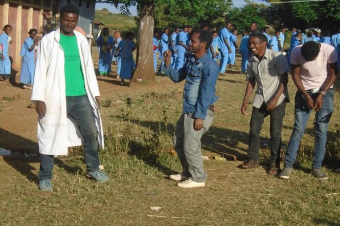 wolkayt getachew secondary school3