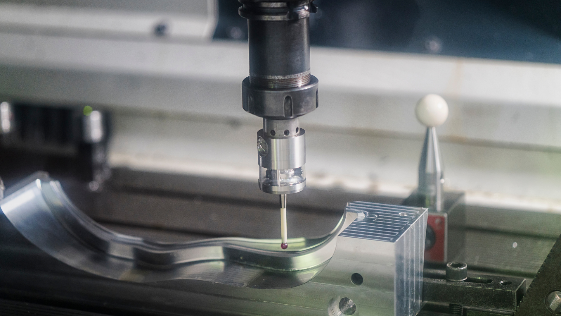 Machine 10 Tips For Growing Your Cnc Machining Business