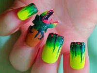 Prettiest Nails In The World | www.pixshark.com - Images ...