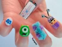 Best. Nail Art. Ever. - Threadless Blog