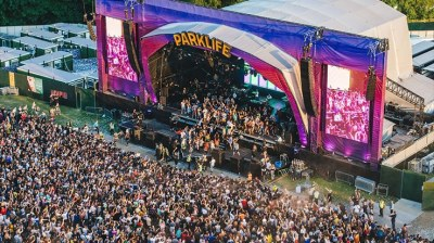Parklife festival will return this year | Ticketmaster UK Blog
