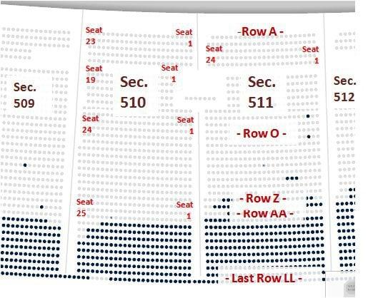 Pittsburgh Steelers Seating Chart Heinz Field Seat Views TickPick