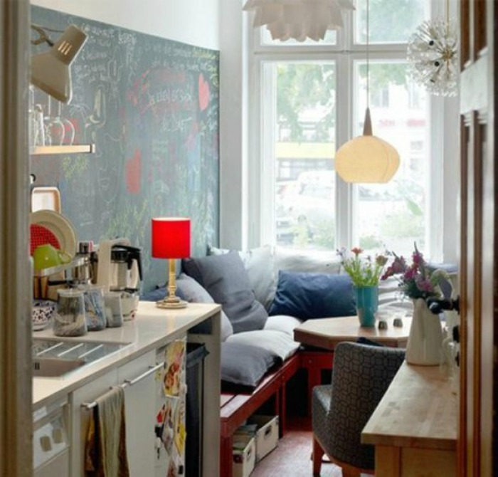 small eat kitchen ideas tips dining chairs kitchen eat kitchen ideas perfect design kitchen design ideas