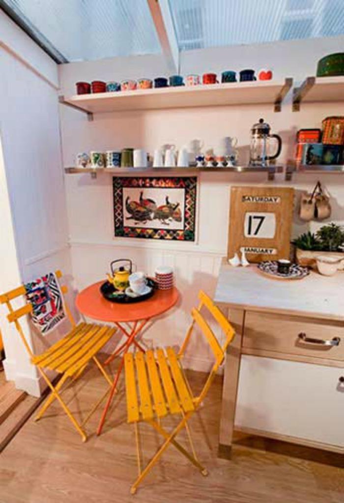 Sensational Small Eat In Kitchen Lighting Ideas Download Free Architecture Designs Xoliawazosbritishbridgeorg