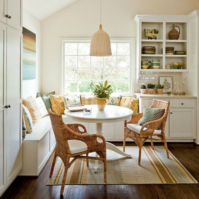 kitchen limited floor space eat kitchen small eat kitchen ideas small kitchens small farmhouse kitchen