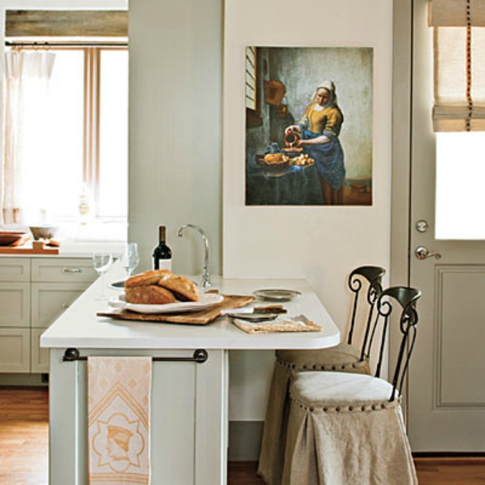small white kitchen chic eclectic dining room adding kitchen eat kitchen ideas perfect design kitchen design ideas