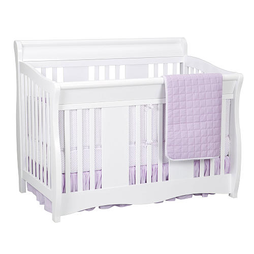 Toys R Us Babies R Us Huge Clearance On Furniture 35