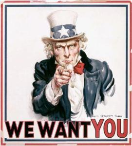 we-want-you1.jpg.scaled5001