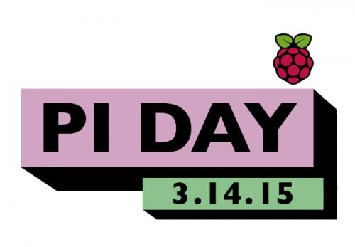 Pi_Day-01-500x347