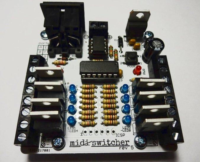 switcher1