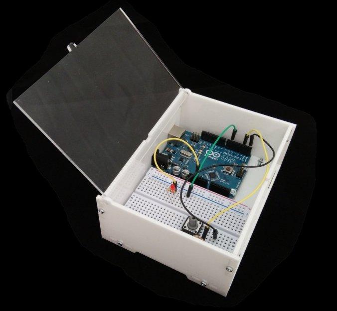 arduino-uno-prototype