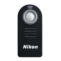 nikonRemote ML-3