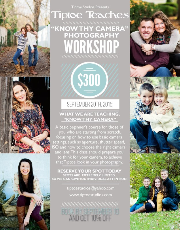 PhotographyWorkshopFlyer
