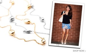 yi_longnecklaces_blog